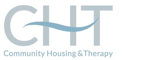 Community Housing and Therapy